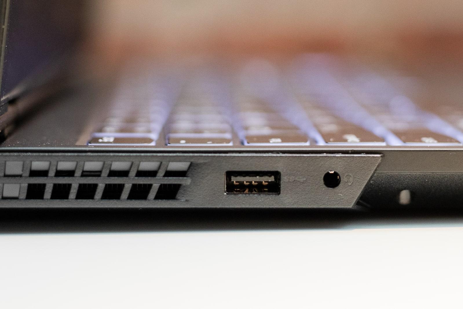 Cheap gaming laptops