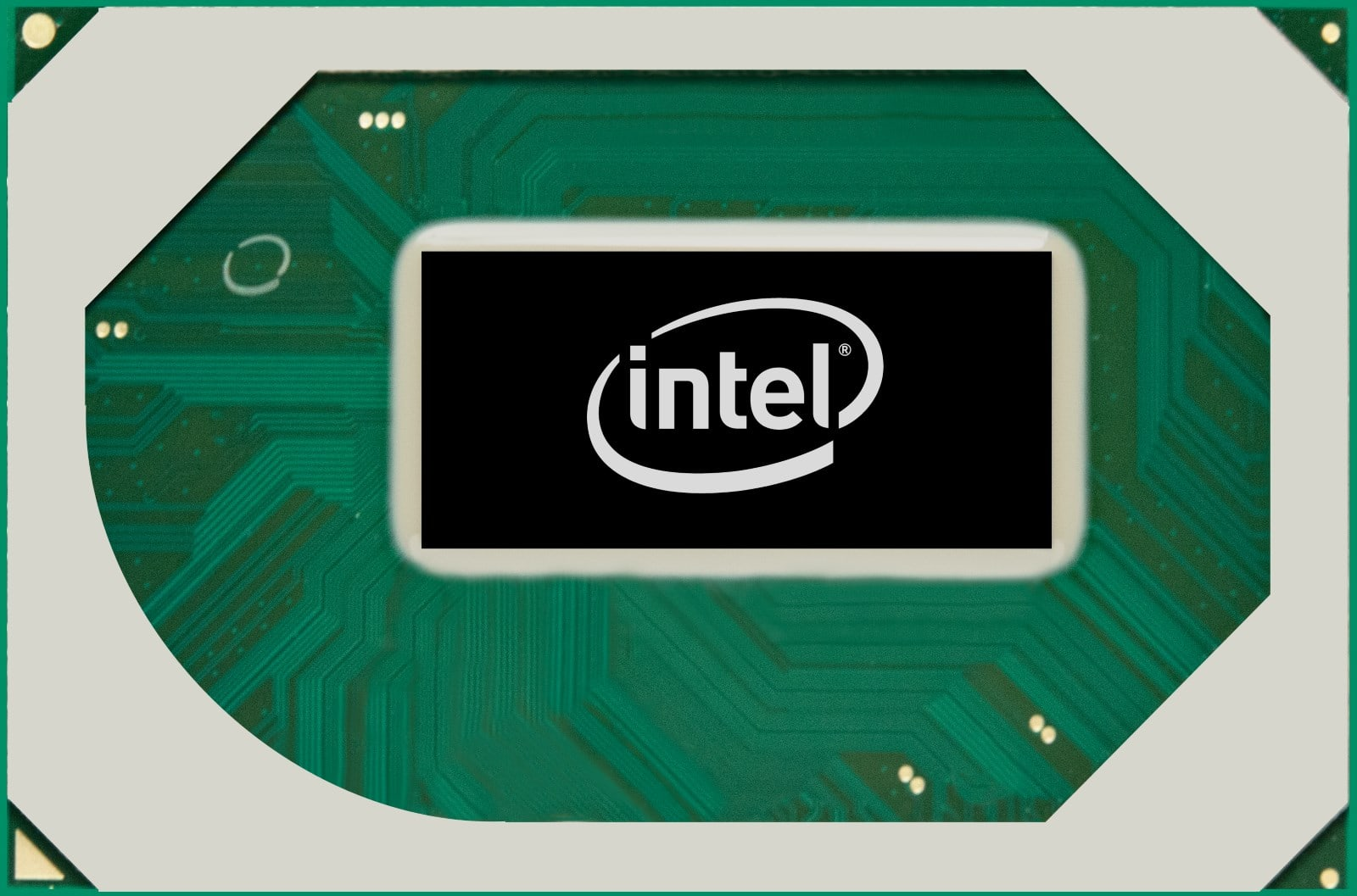 Intel 9th gen laptop
