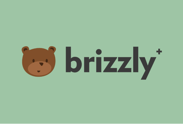 Brizzly+