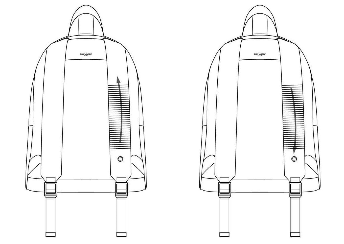 CIT-E BACKPACK