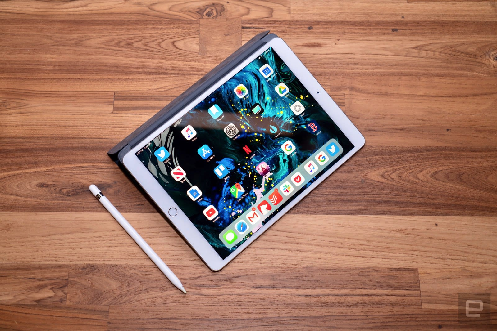 iPad Air review (2019)