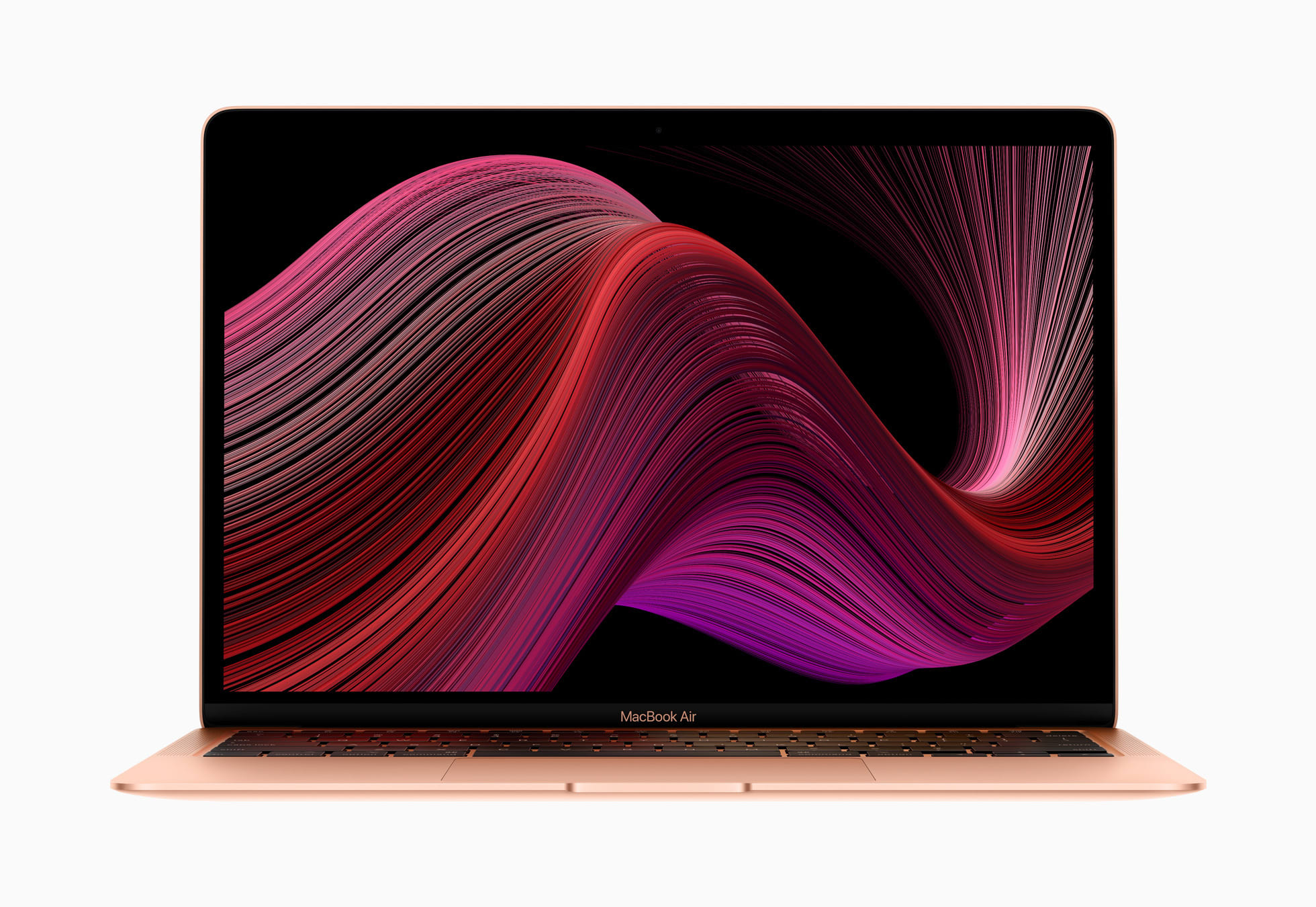 MacBook Air 13 (2020)