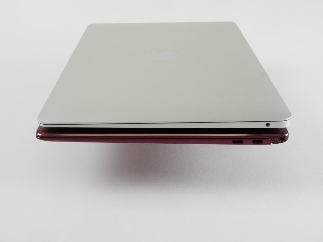 ZenBookS