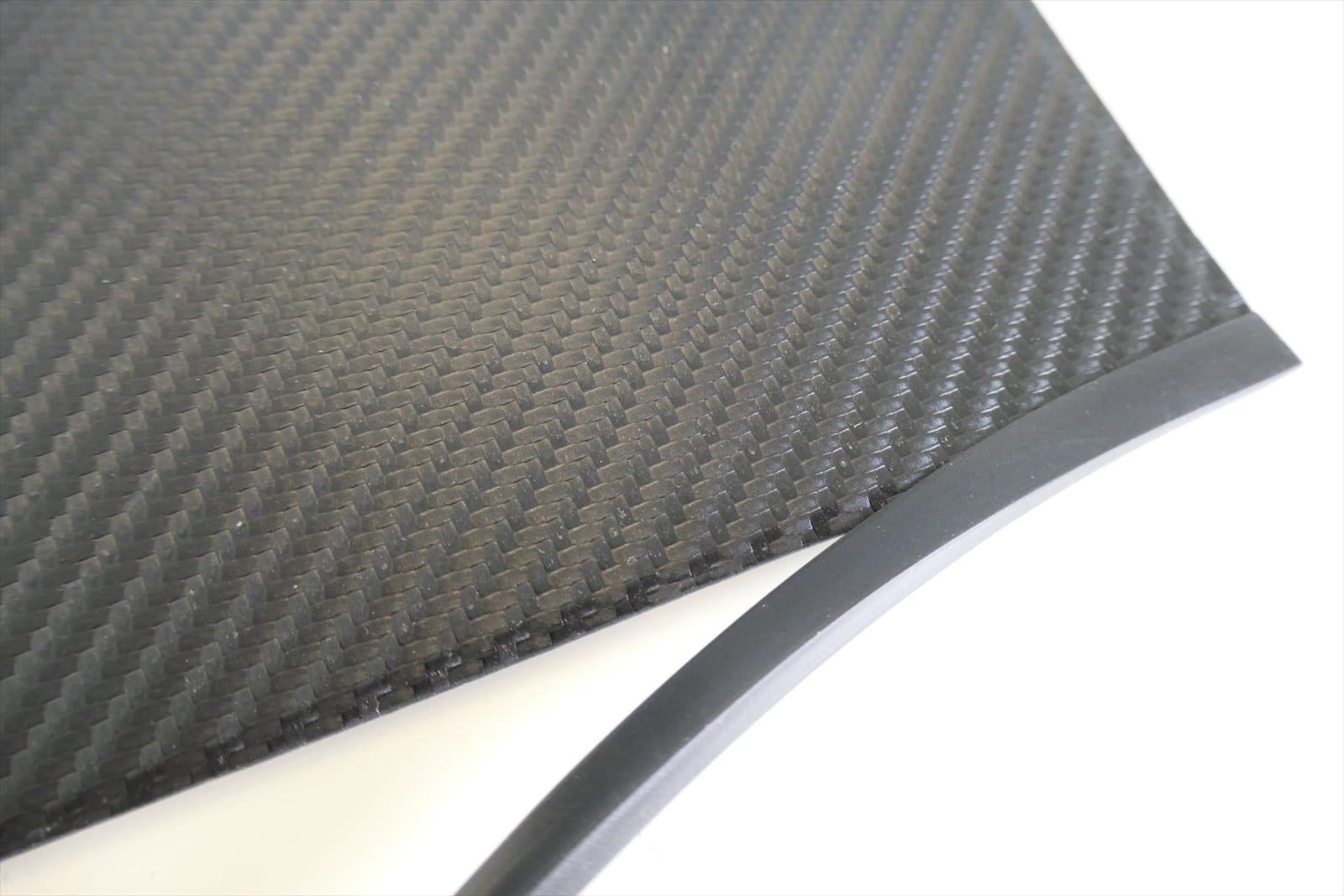 ThinkPad X390 + cocopar