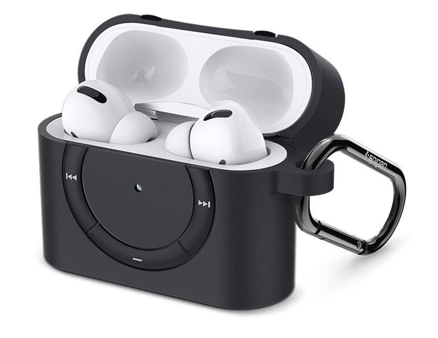 Spigen iPod shuffle AirPods Pro Case