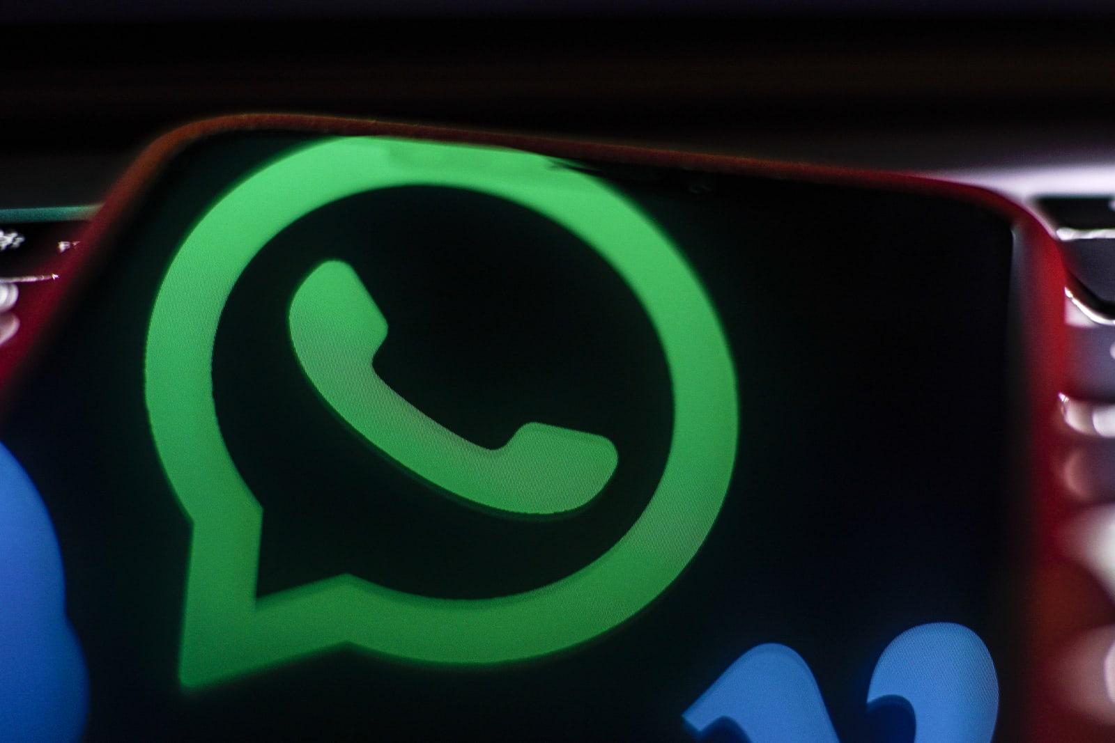 Popular Social Media Logos