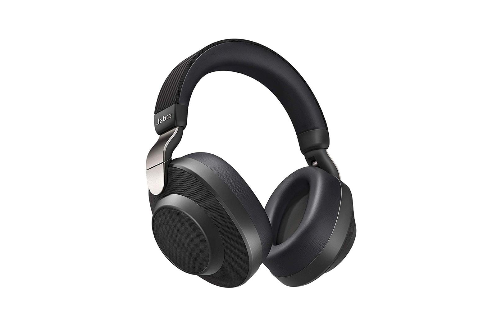Jabra Elite 85h Bluetooth Headphones