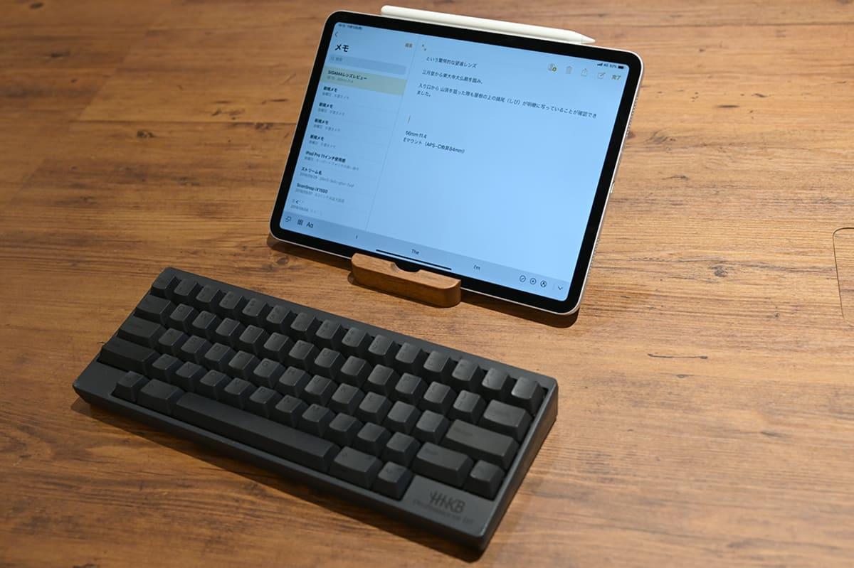 ベストバイiPad Pro 11