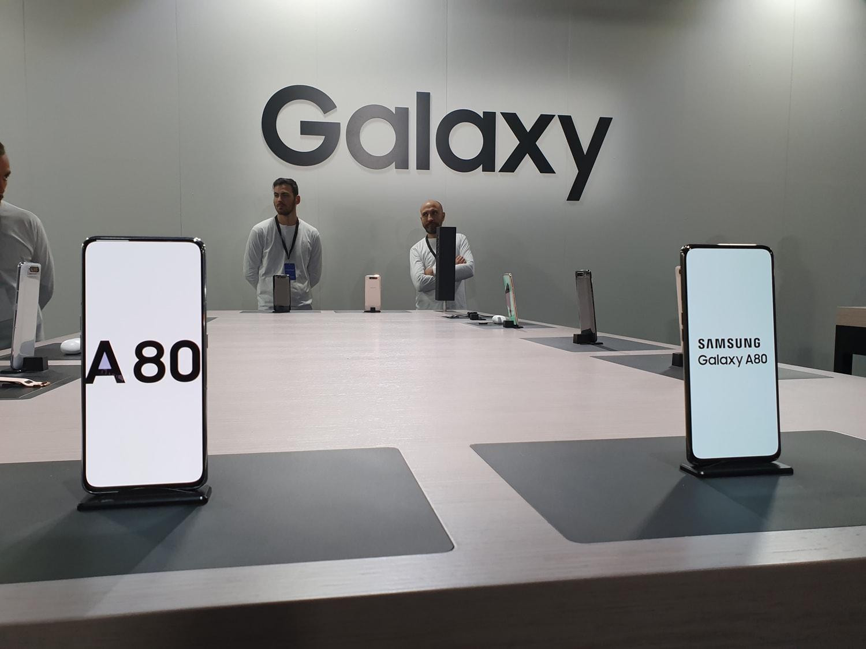 GalaxyA2019