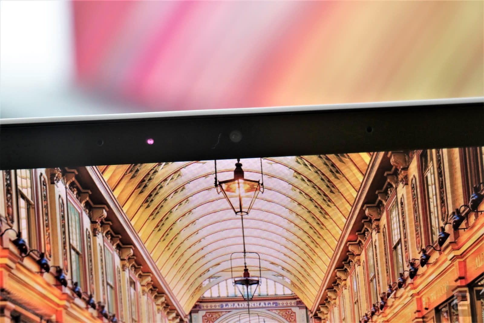 Lenovo Smart Display 7 hands-on