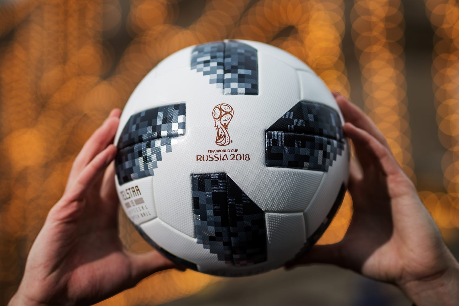 Final Draw for the 2018 FIFA World Cup Russia - Previews