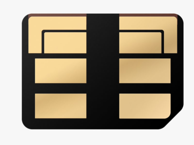 HWNMcard