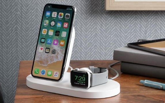 Belkin BOOST UP Charger