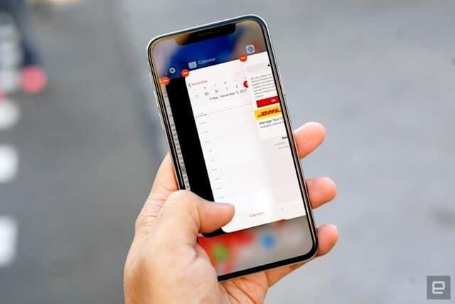 アイフォン 12 値段