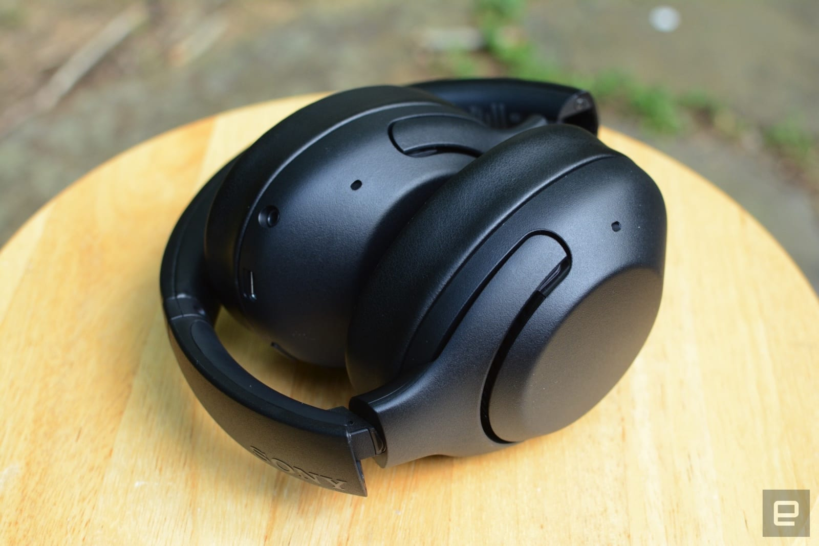 Sony WH-XB900N review