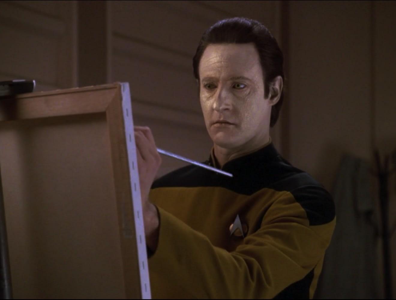 TNG 'picard' finally shows us how star trek's technology evolves - cmVzaXplPTIwMDAlMkMyMDAwJTJDc2hyaW5rJmltYWdlX3VyaT1odHRwcyUzQSUyRiUyRnMueWltZy5jb20lMkZvcyUyRmNyZWF0ci11cGxvYWRlZC1pbWFnZXMlMkYyMDIwLTAzJTJGOTgwZWJkYTAtNmVhYS0xMWVhLWJkZWUtNzAyNTA2Y2QyZjI2JmNsaWVudD1hMWFjYWMzZTFiMzI5MDkxN2Q5MiZzaWduYXR1cmU9ZjBkMDBlOGExNjYzZTBlZjZmODA5MjhkZTU5OWViMzhkOWY3YzdkMQ   - 'Picard' finally shows us how Star Trek's technology evolves 'picard' finally shows us how star trek's technology evolves - cmVzaXplPTIwMDAlMkMyMDAwJTJDc2hyaW5rJmltYWdlX3VyaT1odHRwcyUzQSUyRiUyRnMueWltZy5jb20lMkZvcyUyRmNyZWF0ci11cGxvYWRlZC1pbWFnZXMlMkYyMDIwLTAzJTJGOTgwZWJkYTAtNmVhYS0xMWVhLWJkZWUtNzAyNTA2Y2QyZjI2JmNsaWVudD1hMWFjYWMzZTFiMzI5MDkxN2Q5MiZzaWduYXR1cmU9ZjBkMDBlOGExNjYzZTBlZjZmODA5MjhkZTU5OWViMzhkOWY3YzdkMQ   - 'Picard' finally shows us how Star Trek's technology evolves