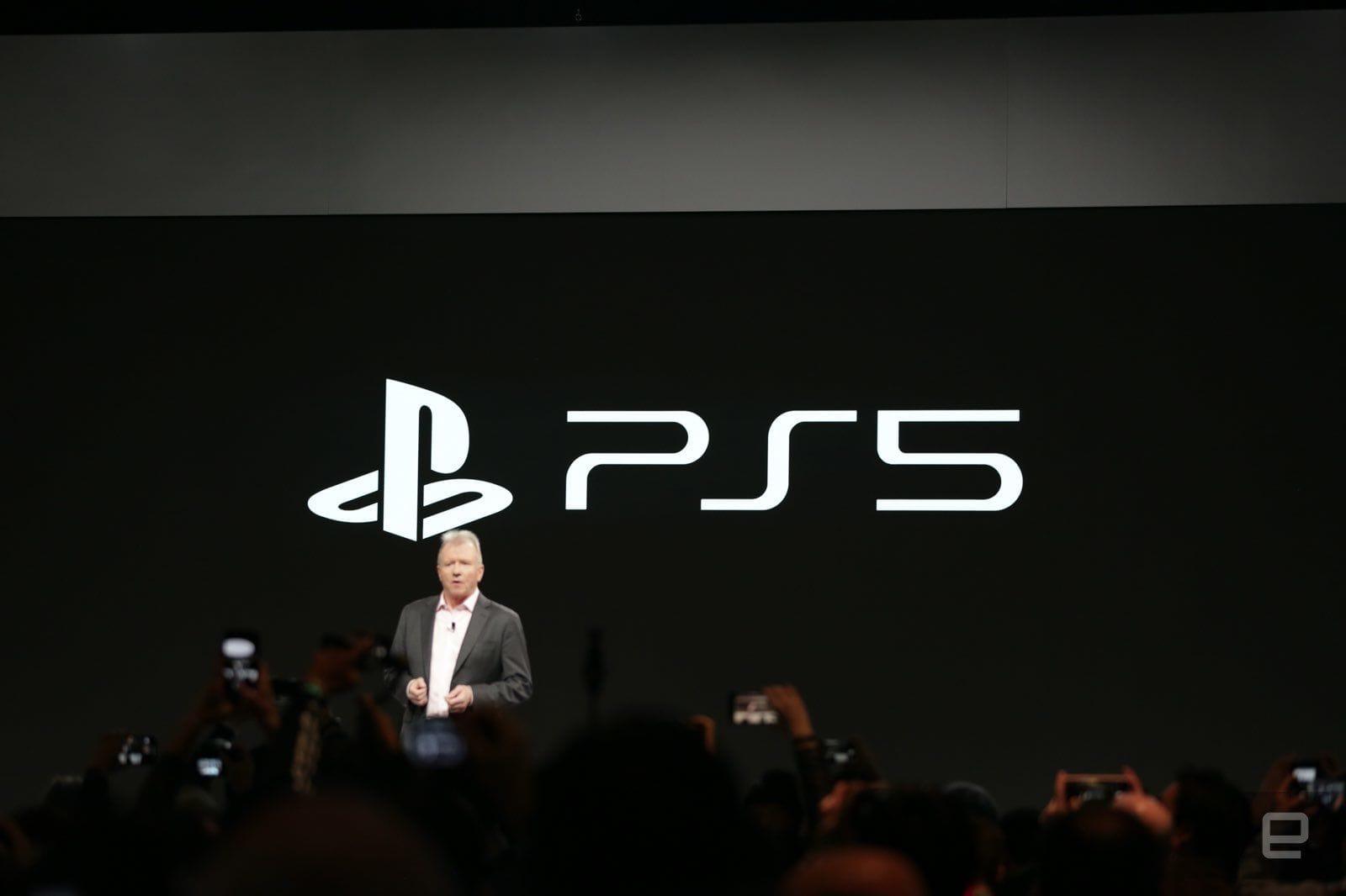 彭博社:PS5「至少」要卖 US$470