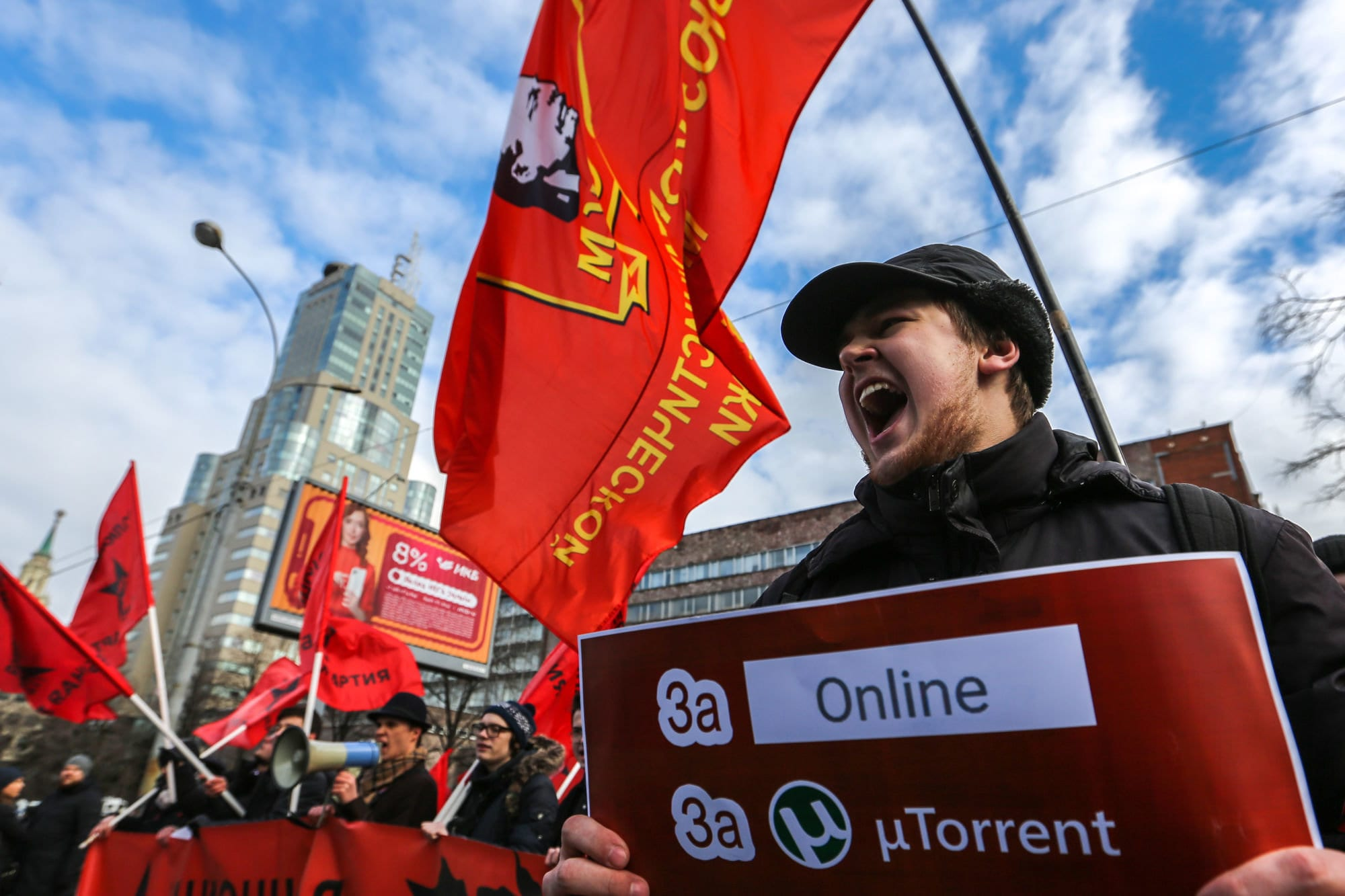 SOPA Images via Getty Images