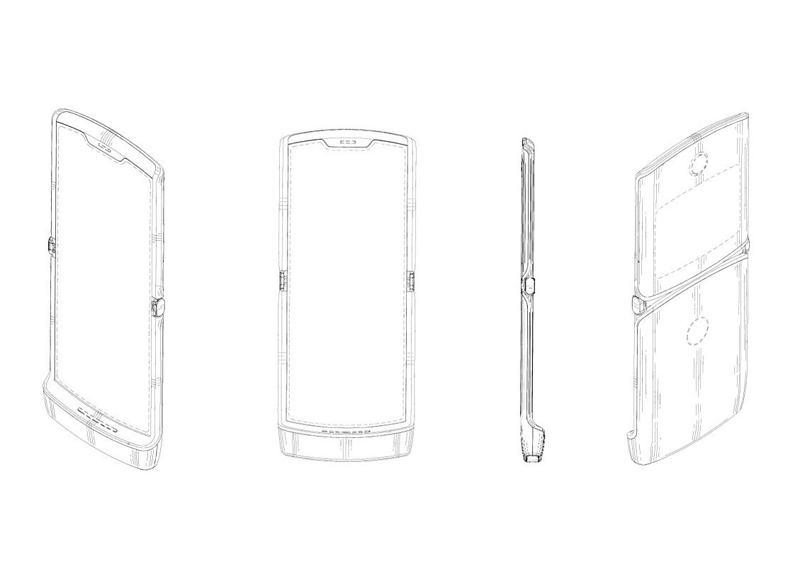 Motorola Design