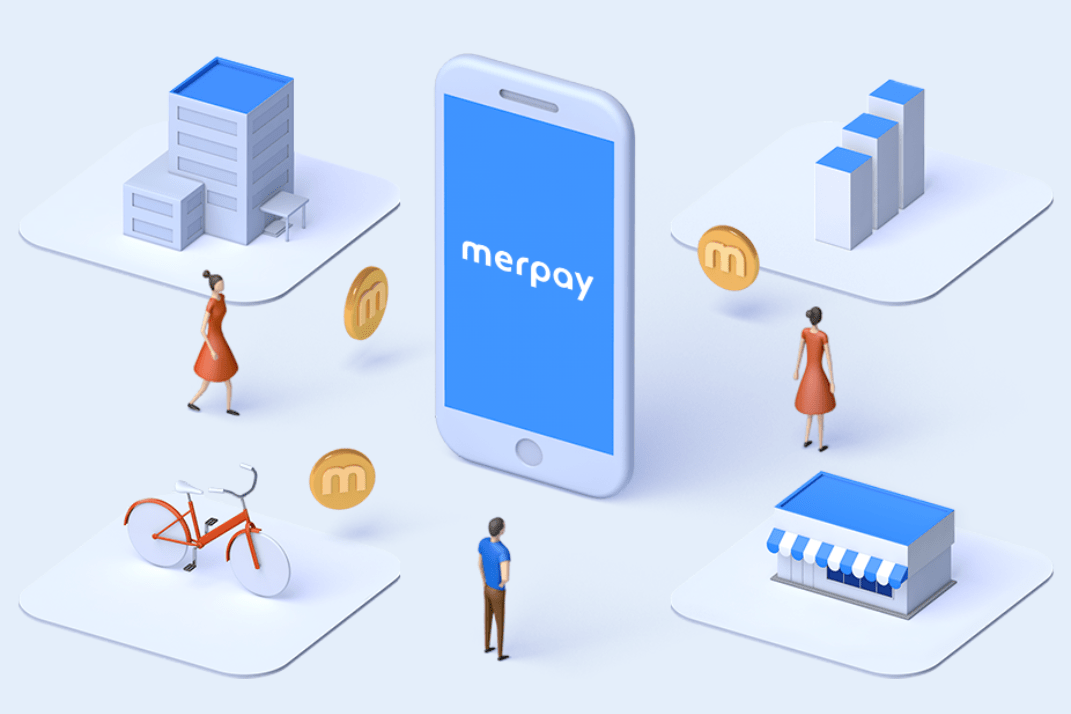 merpay