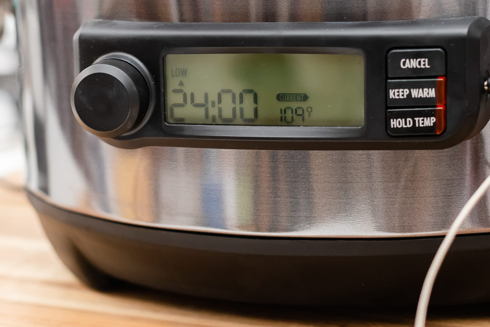 Wirecutter: best slow cookers
