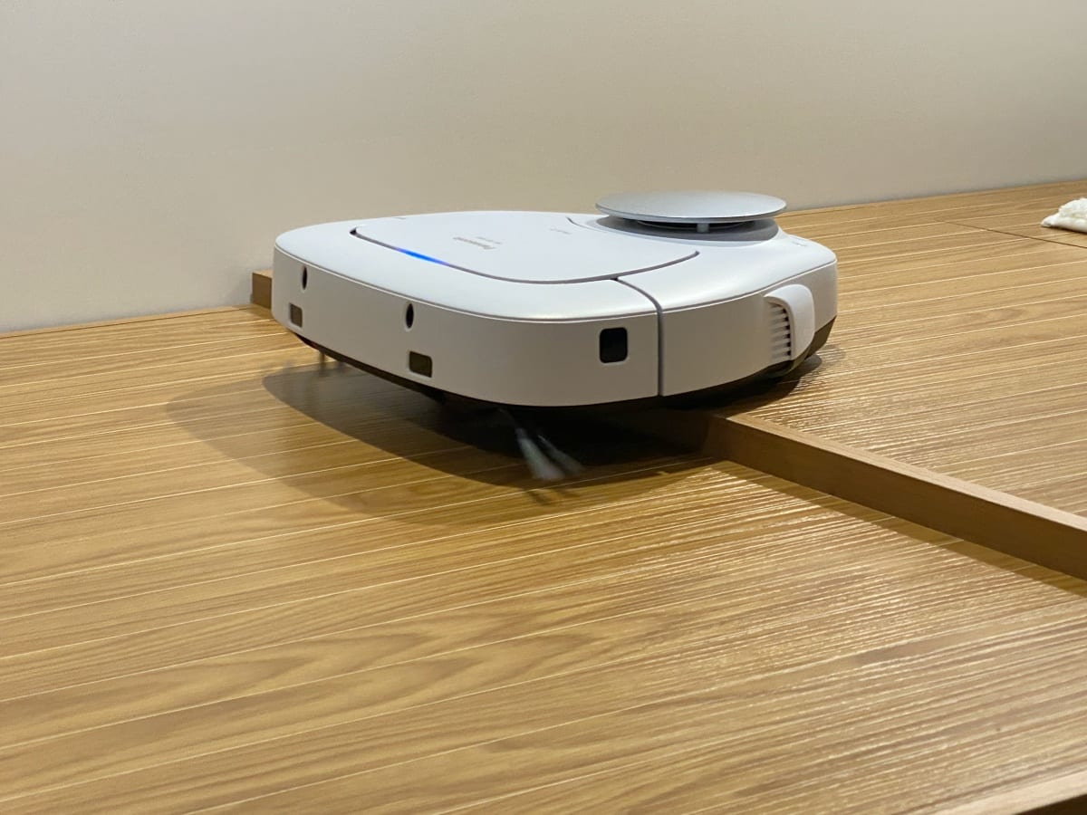 Panasonic RURO MC-RSF1000
