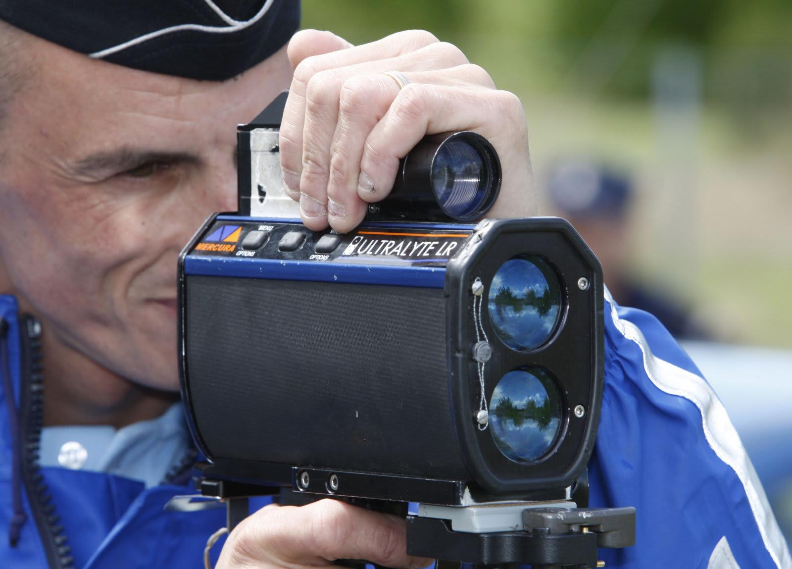 Regis Duvignau / Reuters