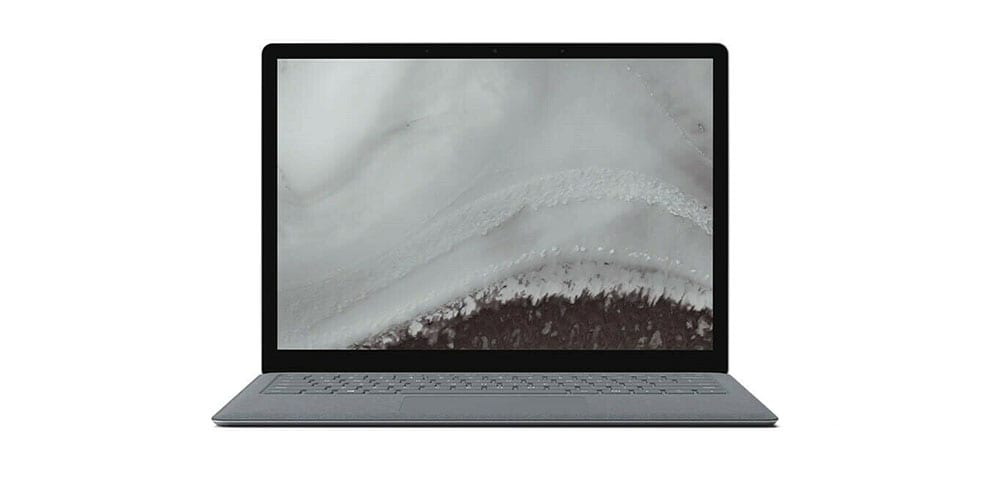 15 President S Day Macbook Chromebook And Surface Deals Engadget
