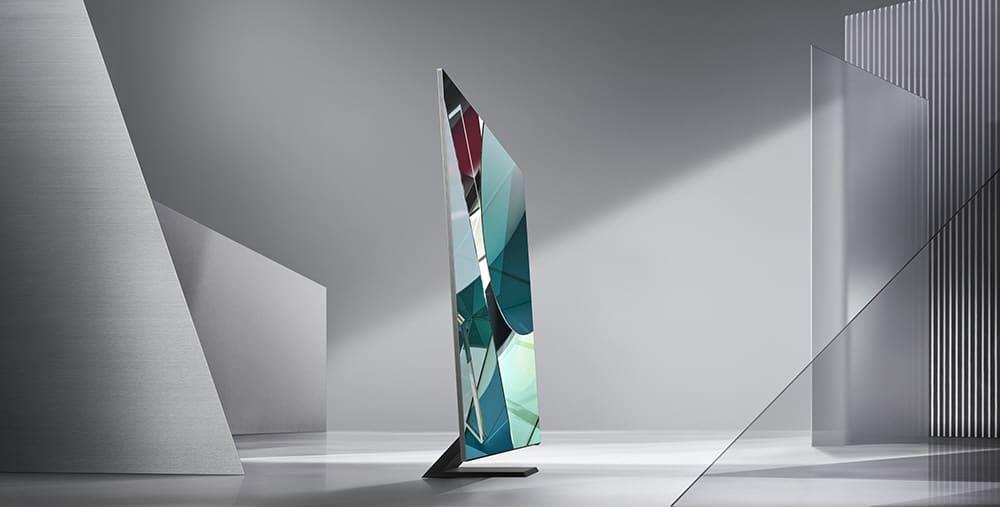 Samsung Q950 8K