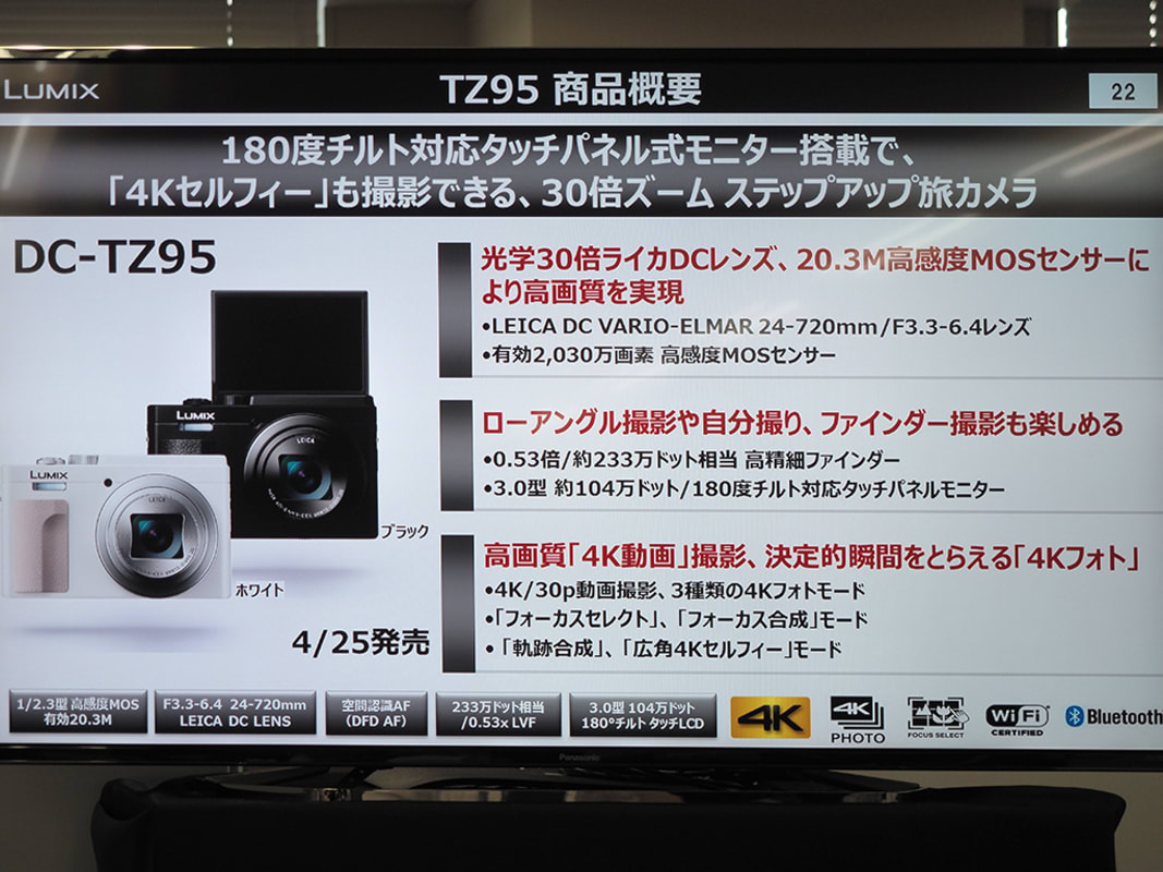 G99&TZ95