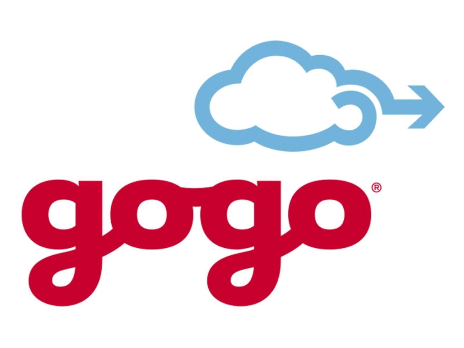 Gogo 5G in-flight Internet