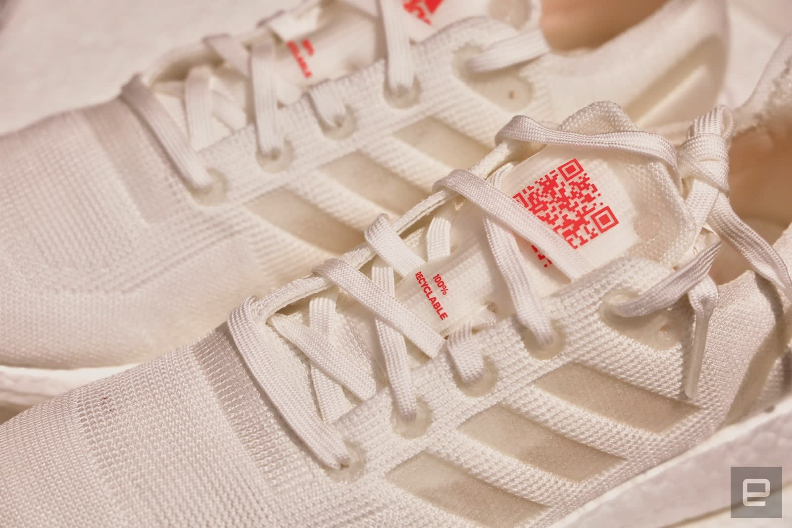 Adidas Loop