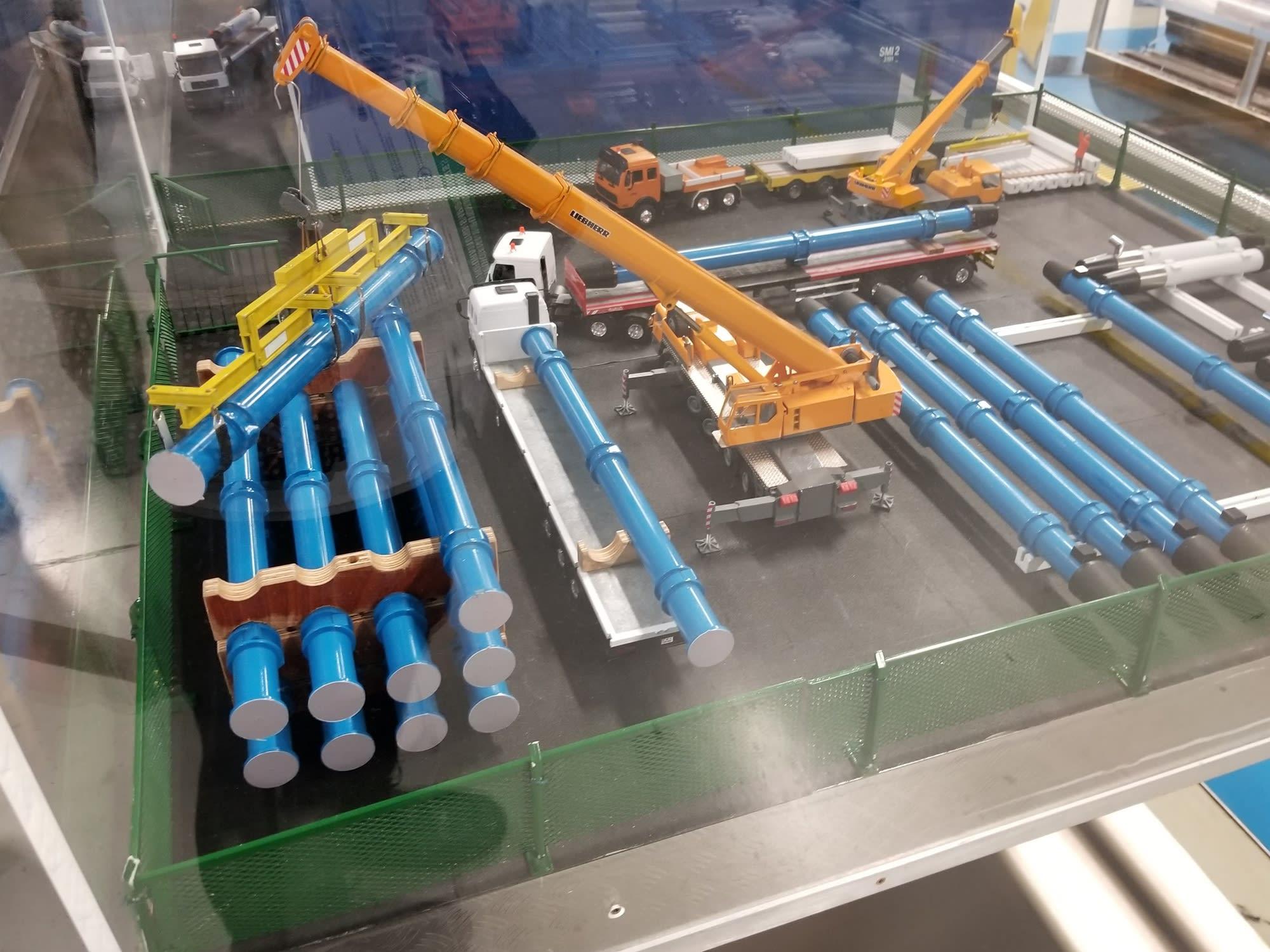 CERN_08