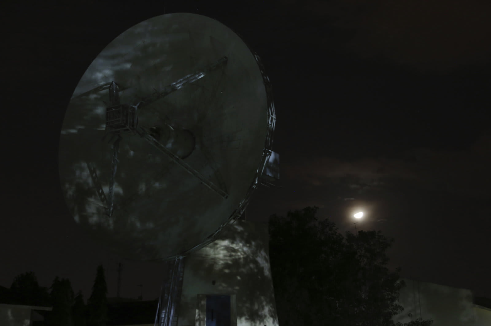 APTOPIX India Moon Mission