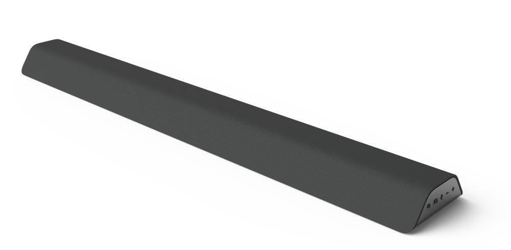 Vizio M-Series All-in-one soundbar