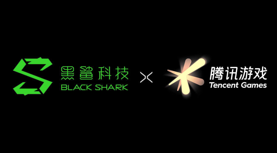 Tencent Black Shark