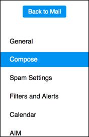compose_button