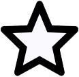 Image of the Star icon.