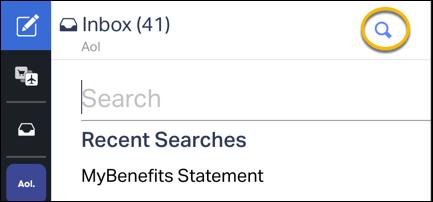 Alto Search