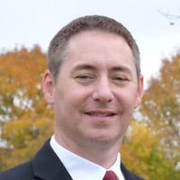 Bret Greenstein