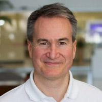 Dr. Chris Borroni-Bird