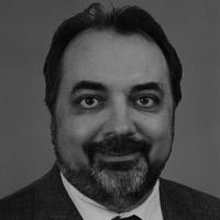 Sam Abuelsamid