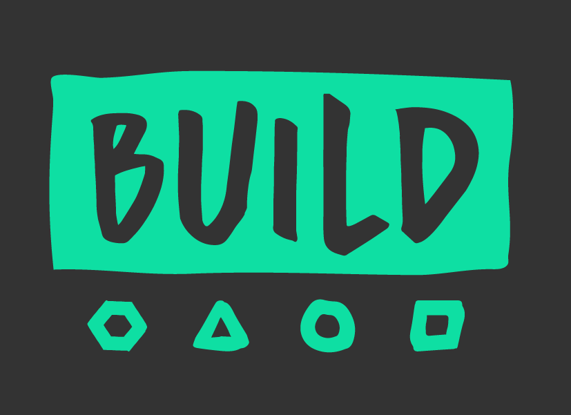 build series nyc