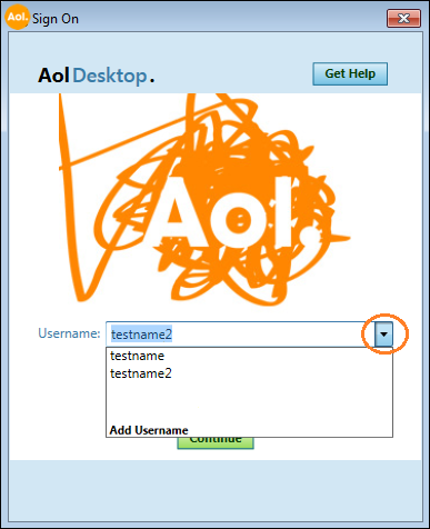 aol deutsch